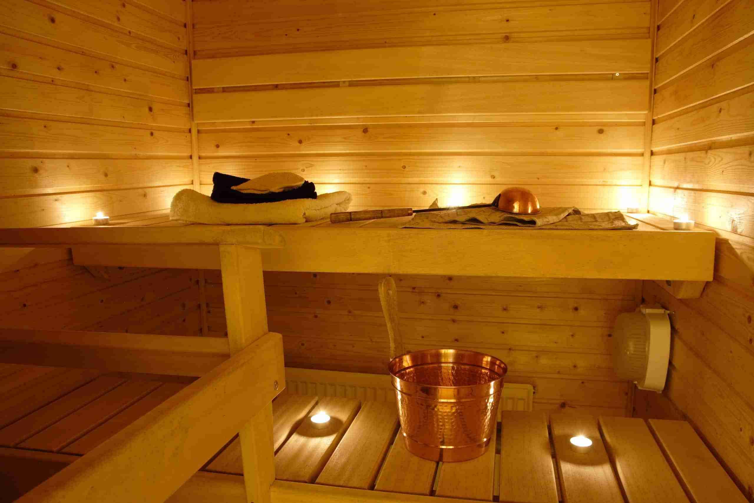 infared-sauna-therapy-newdimensionextensions-