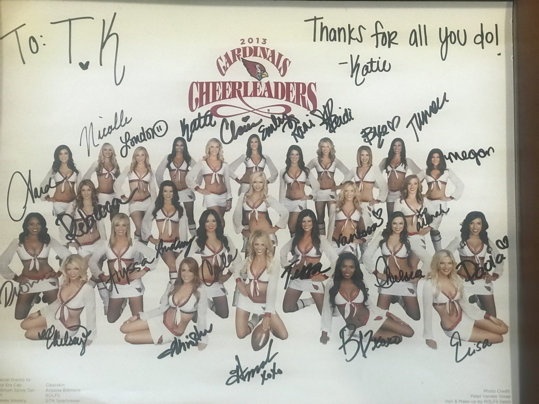 Prior-Celebrity-clients-suns-cheerleaders