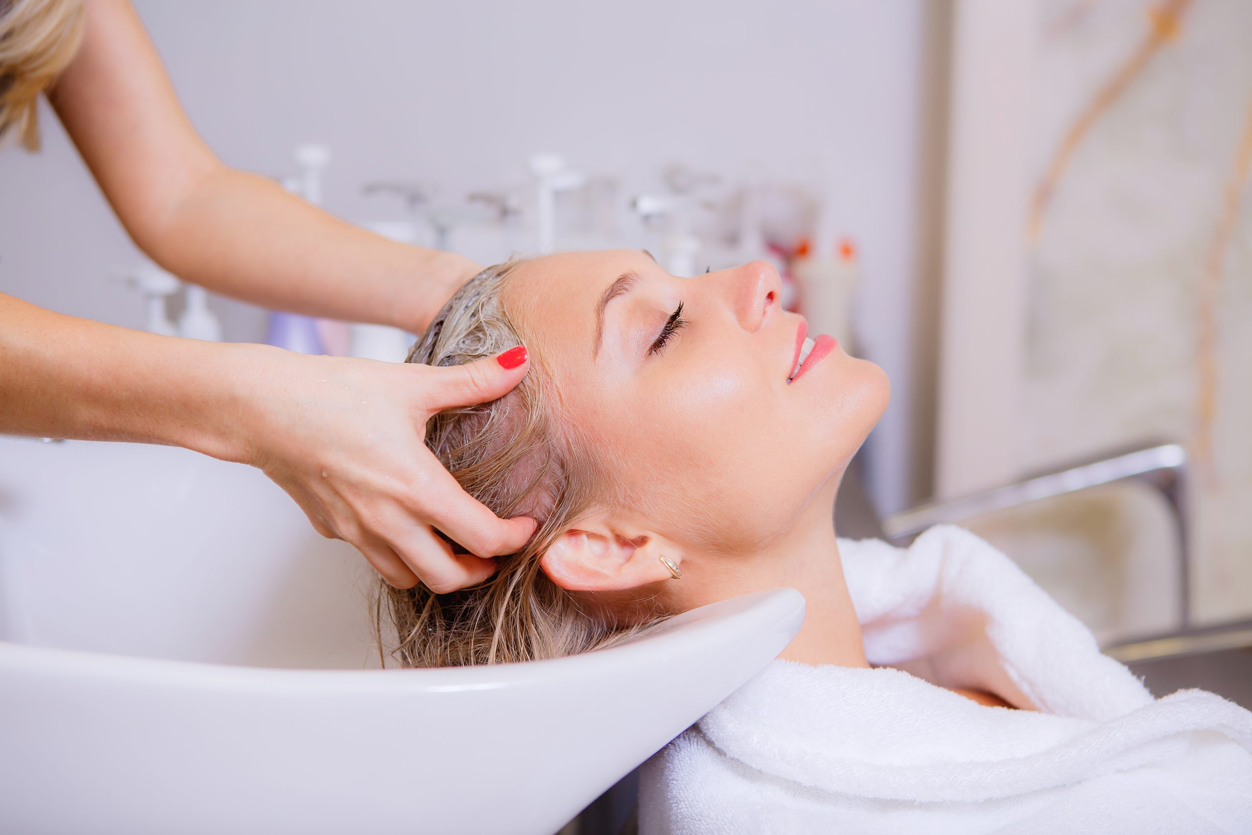 Med-spa-services-scalp-renew